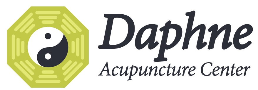 Daphne Acupuncture Center